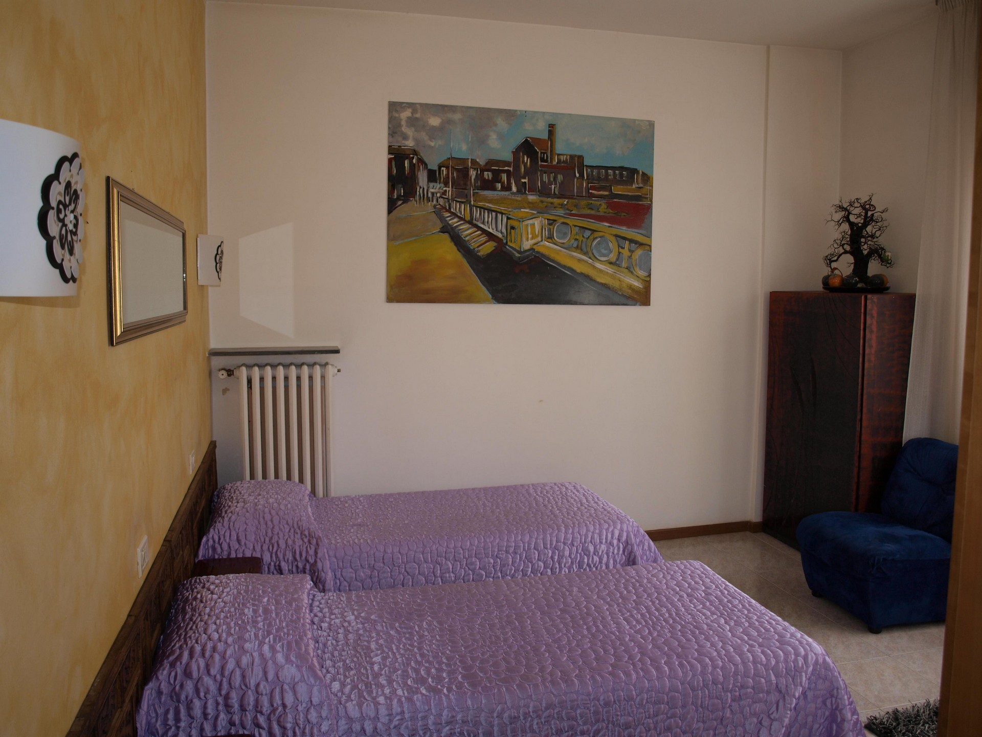 Bed&Breakfast Vicenza